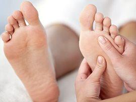 ameliya massage vibrator selber machen